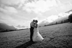 Hochzeitsshooting_42