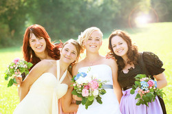 Hochzeitsshooting_97