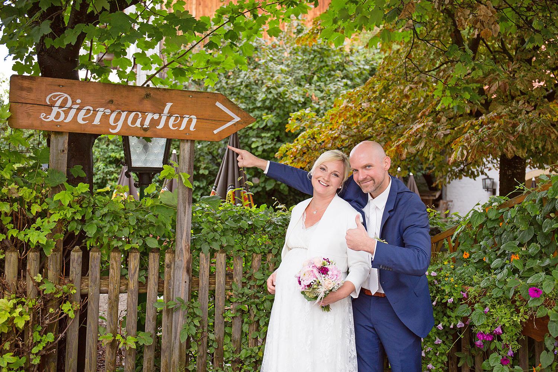 Hochzeit Y&S_198klein