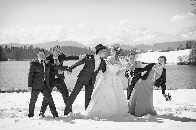 Hochzeit-M&M_0239 swklein