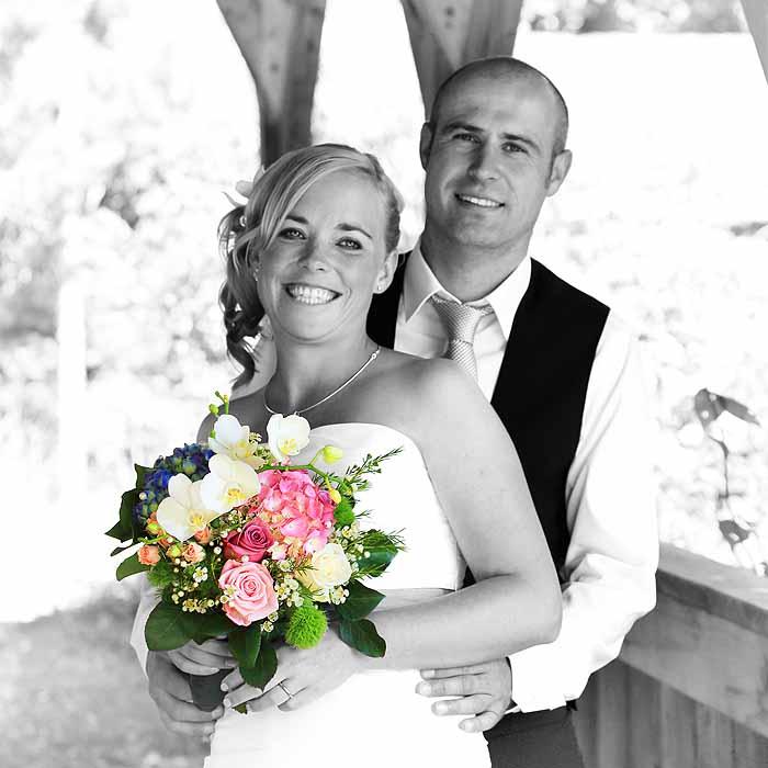 Hochzeitsshooting_173
