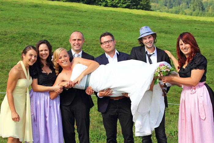 Hochzeitsshooting_68