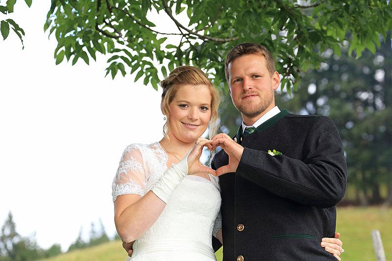 Hochzeit S&F0074klein