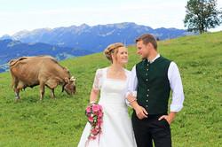 Hochzeit S&F0128klein