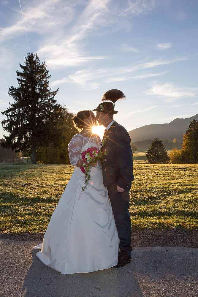 Hochzeit A&S 0005