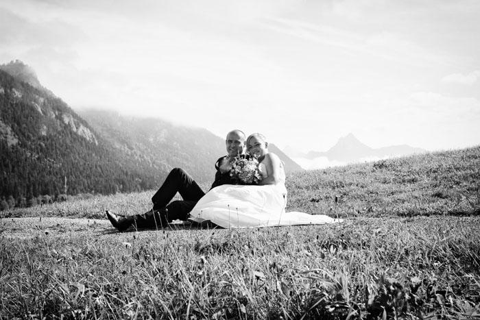 Hochzeitsshooting_48