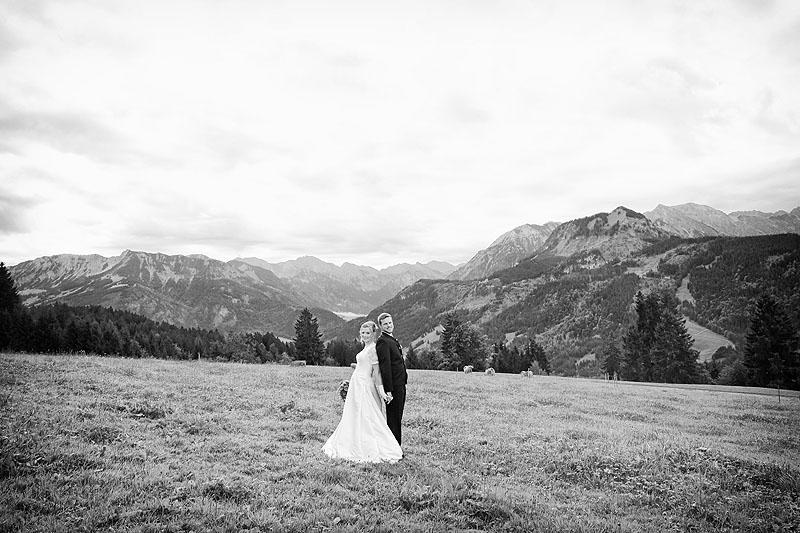 Hochzeit S&F0044 swklein