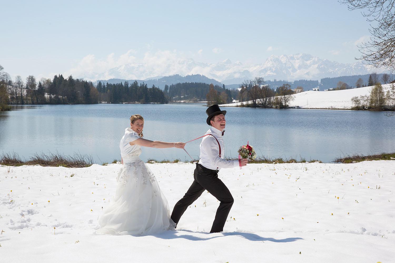 Hochzeit-M&M_0192klein