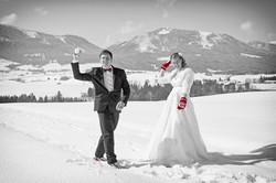 Hochzeit-M&M_0102klein