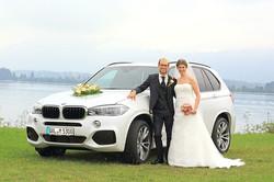 Hochzeit K&F 0127klein