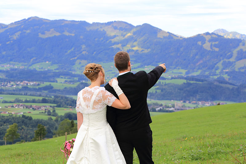 Hochzeit S&F0036klein