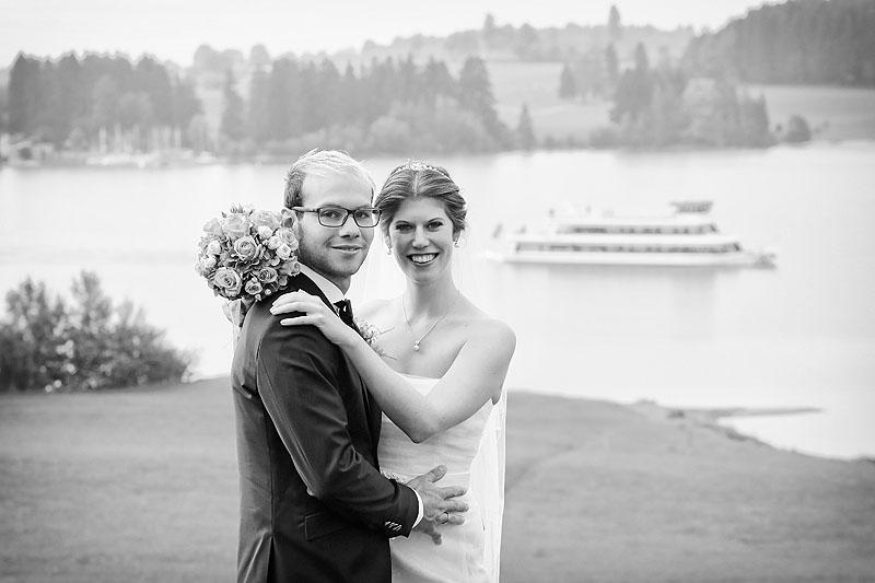 Hochzeit K&F 0044 swklein