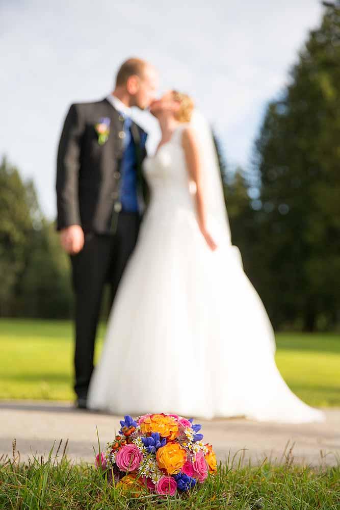 Hochzeit M&S 0029