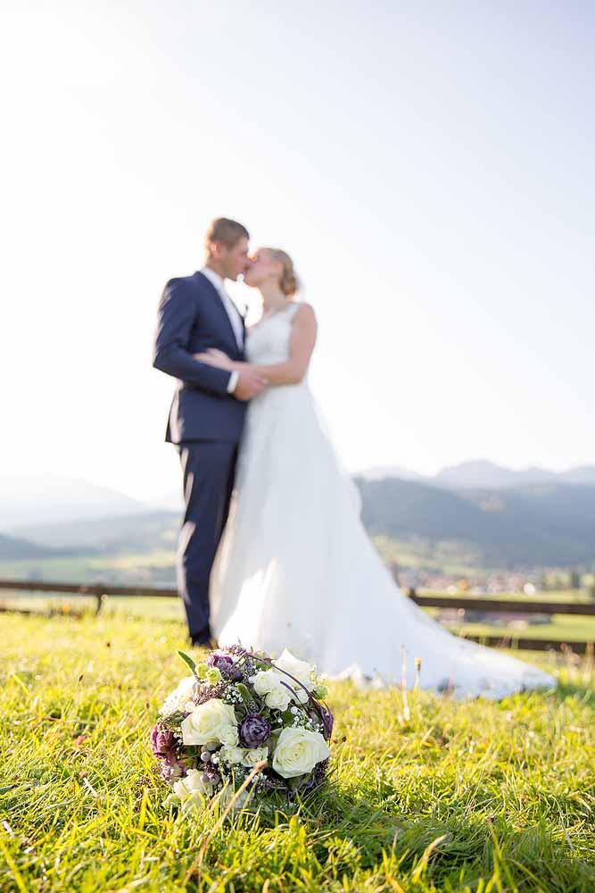 Hochzeit J&W0095