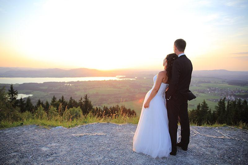 Hochzeit A&T 1341klein