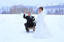 Hochzeit N&M 0148klein