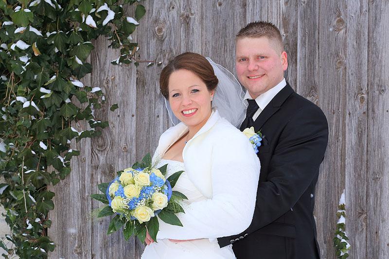 Hochzeit N&M 0163klein