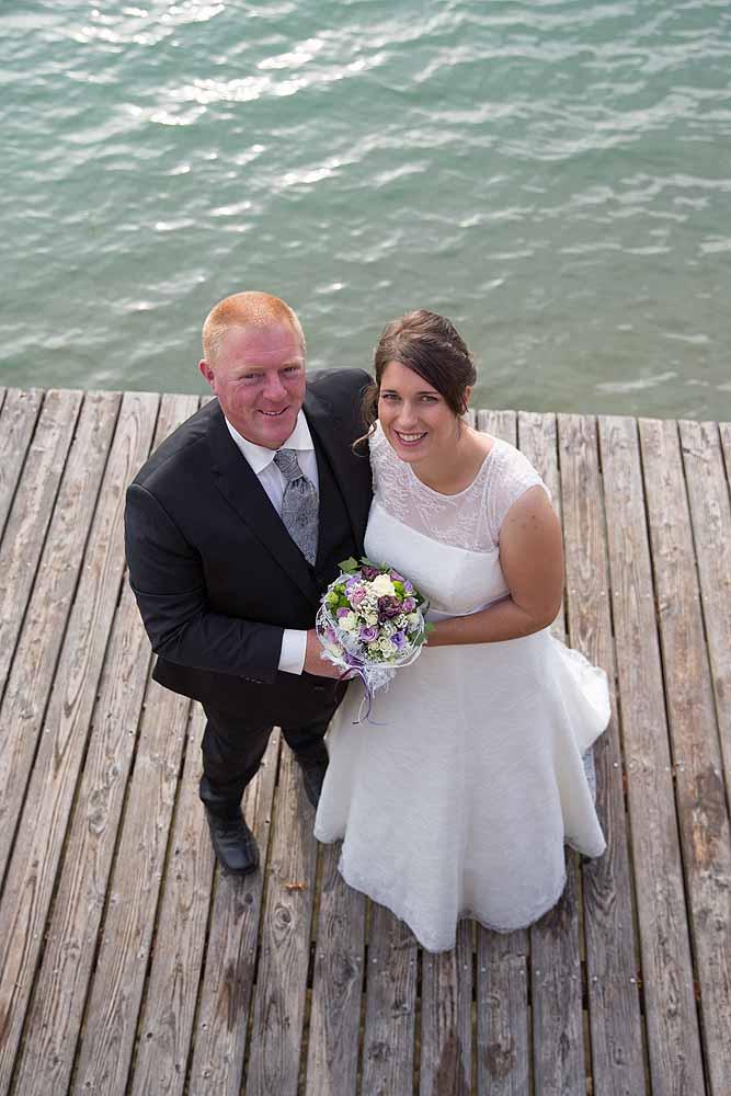 Hochzeit M&T 0055