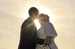 Hochzeit T&M 026klein