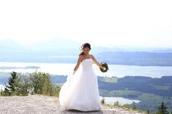 Hochzeit A&T 1050klein