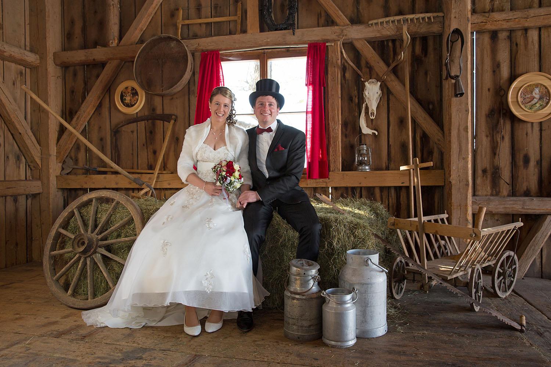 Hochzeit-M&M_0030klein