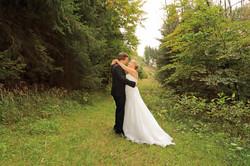 S&J Hochzeitsshooting065klein