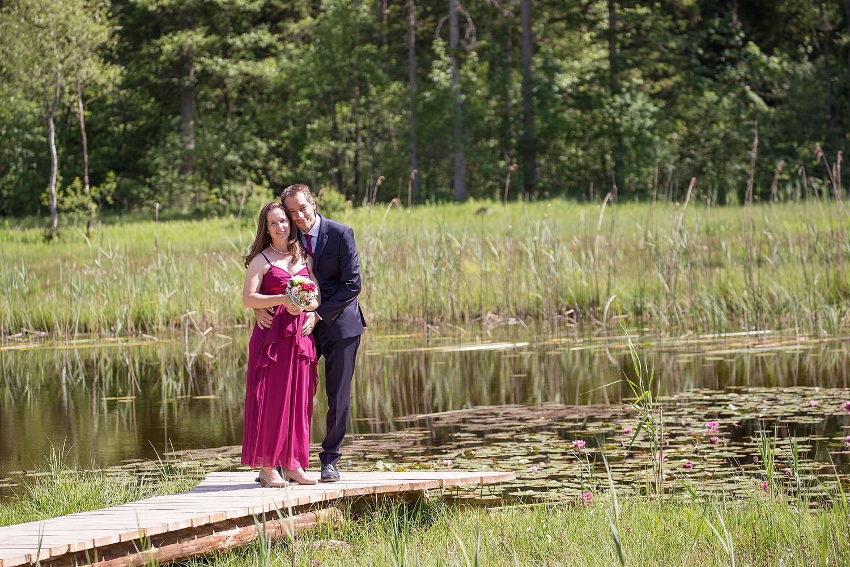 Hochzeit B&A_207klein