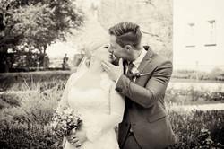 Hochzeit M&M 0142 sepia