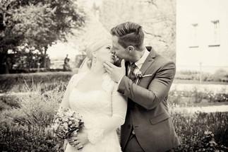 Hochzeit M&M 0142 sepia.jpg