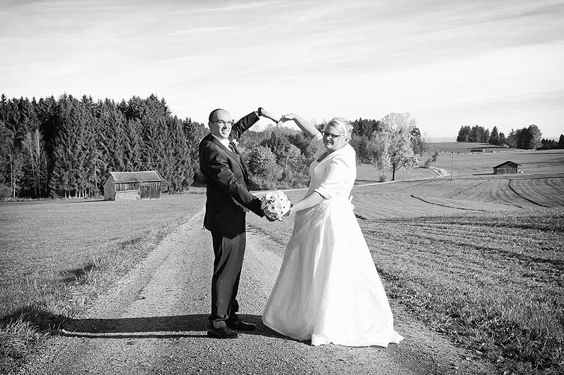 Hochzeit T&M 083 swklein
