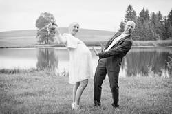 Hochzeit Y&S_277 swklein