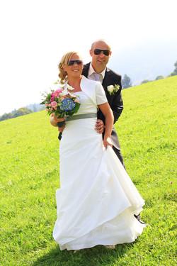 Hochzeitsshooting_14