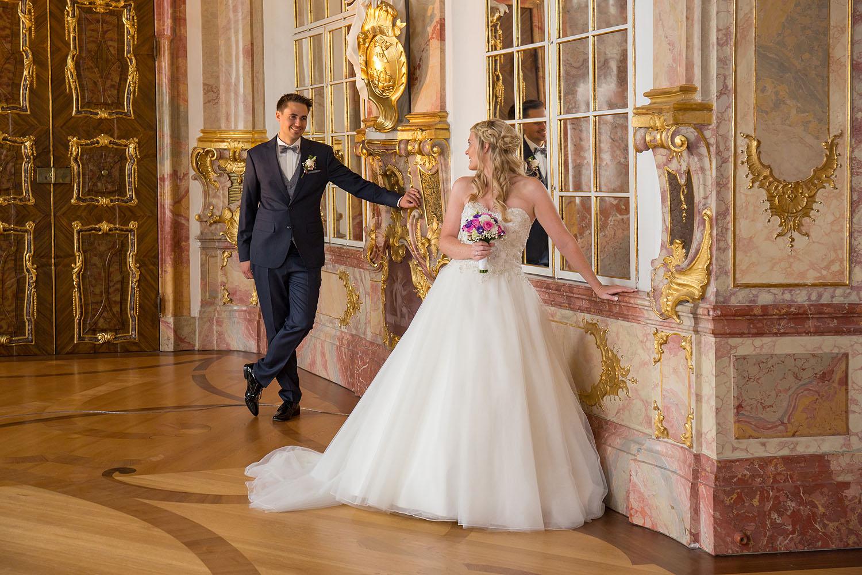 Hochzeit S&P 0061klein