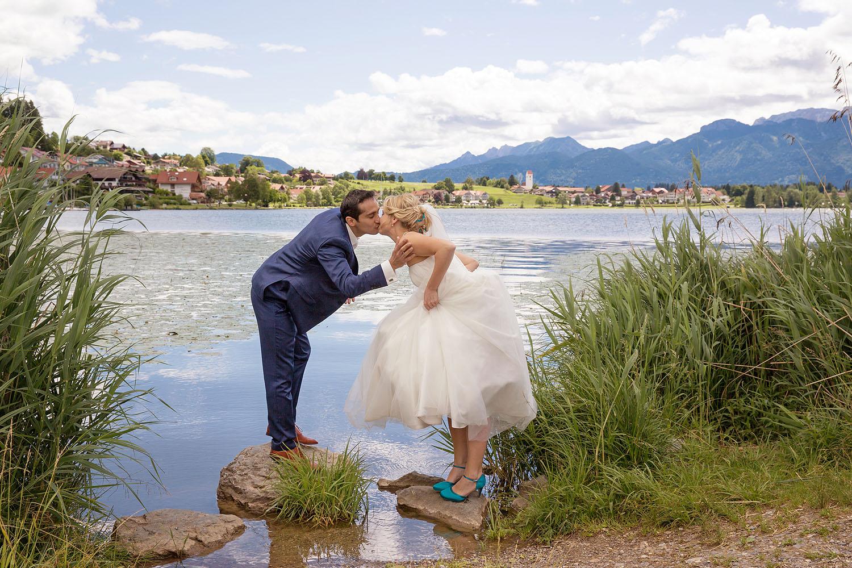 Hochzeit S&K_0124klein