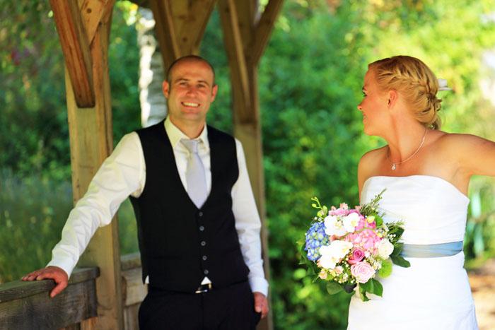 Hochzeitsshooting_164