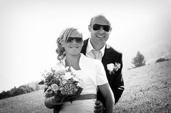 Hochzeitsshooting_7