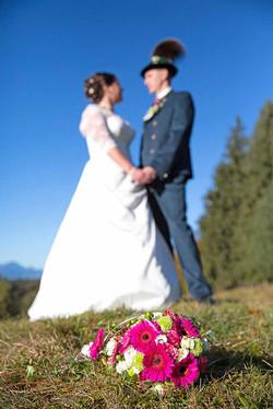 Hochzeit A&S 0134
