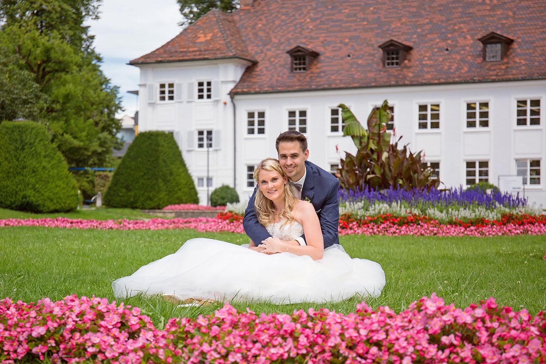 Hochzeit S&P 0208klein