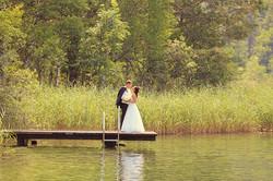 Hochzeit A&T 0115klein