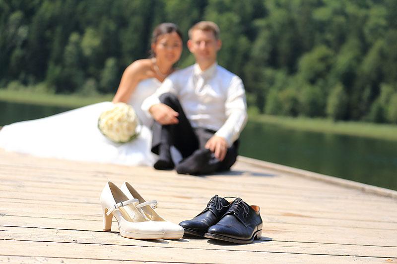 Hochzeit A&T 0147klein