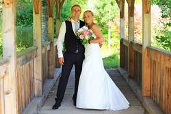 Hochzeitsshooting_165