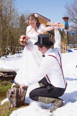 Hochzeit-M&M_0175klein