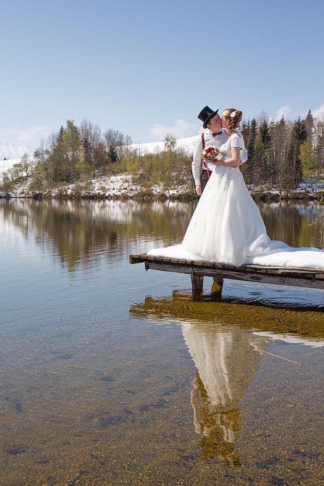 Hochzeit-M&M_0173klein