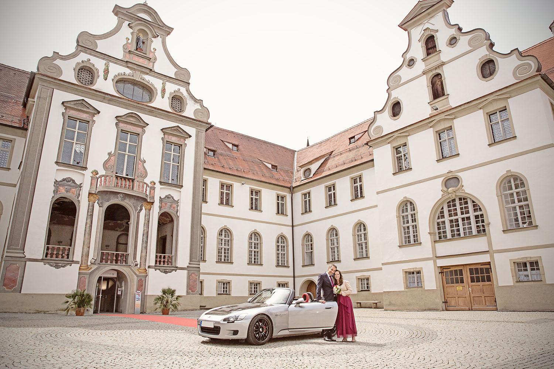 Hochzeit B&A_140klein