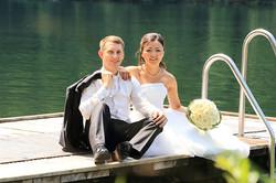 Hochzeit A&T 0108klein