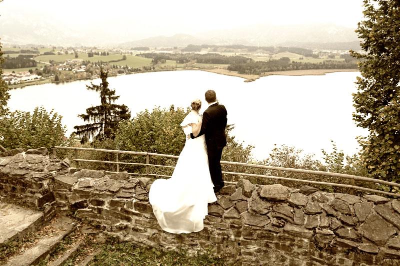 S&J Hochzeitsshooting080klein