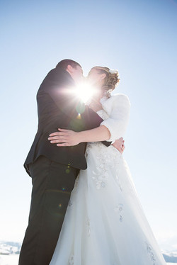 Hochzeit-M&M_0121klein