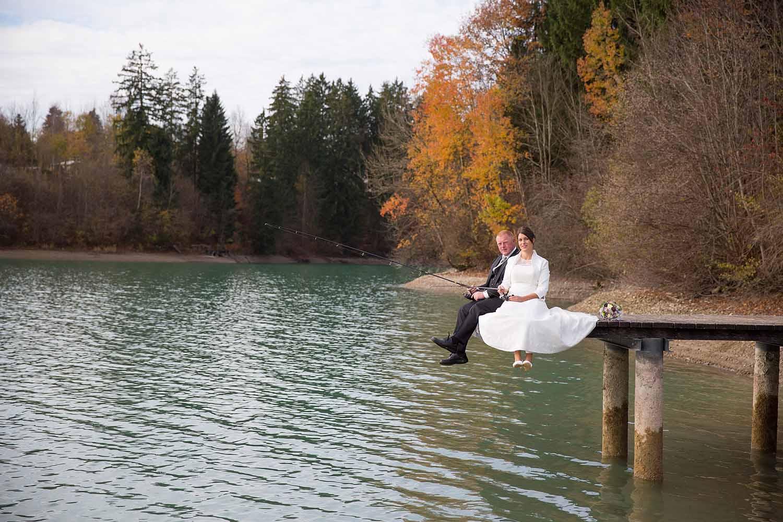 Hochzeit M&T 0103
