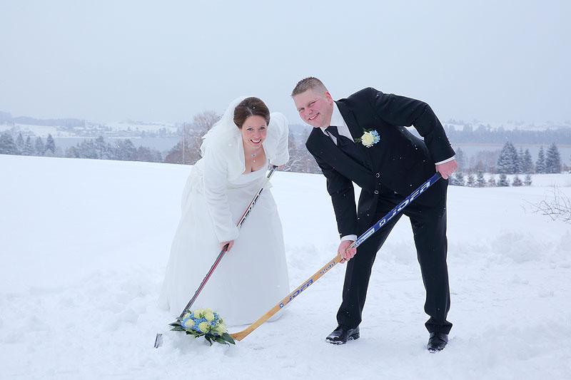 Hochzeit N&M 0121klein