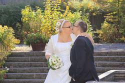 Hochzeit T&M 114klein